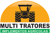 Multi Tratores – Implementos Agrícolas