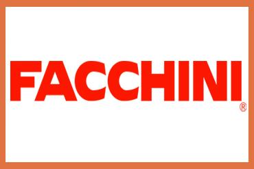 Facchini