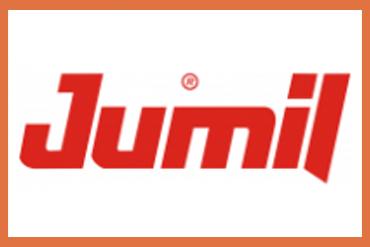 Jumil
