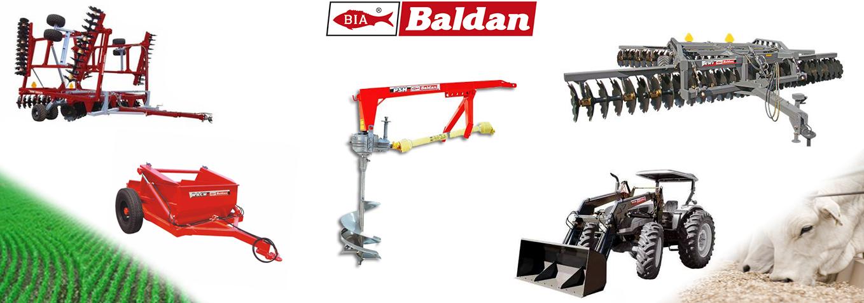 baldan-
