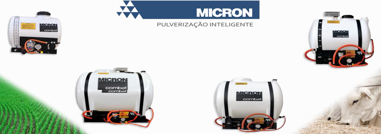 micron cópia